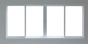 windows glazing services